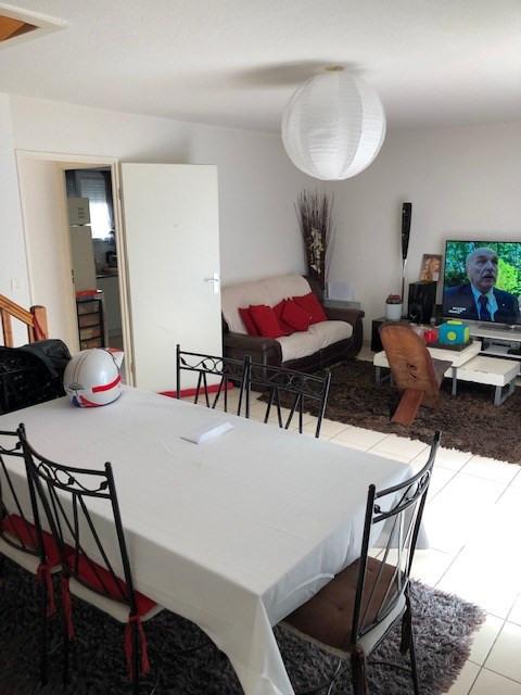 Vente maison / villa Toulouse 212000€ - Photo 2