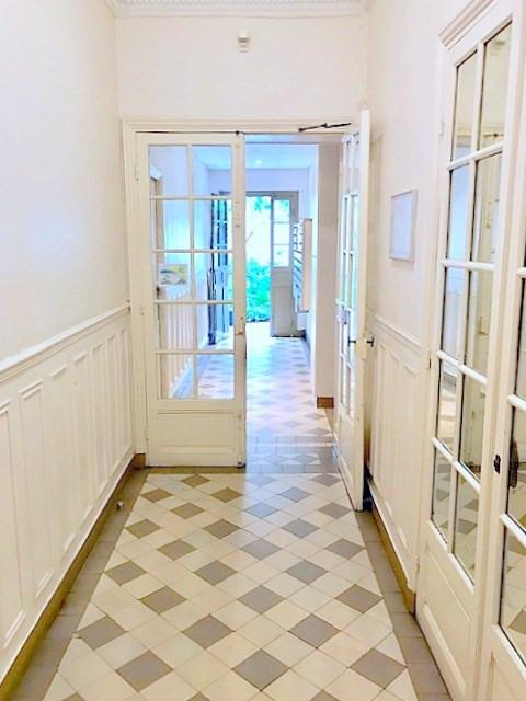 Vente appartement Paris 15ème 389000€ - Photo 7
