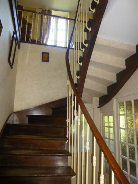Vente maison / villa Cuisery 270000€ - Photo 12