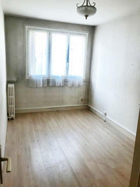 Vente appartement Paris 15ème 419000€ - Photo 11