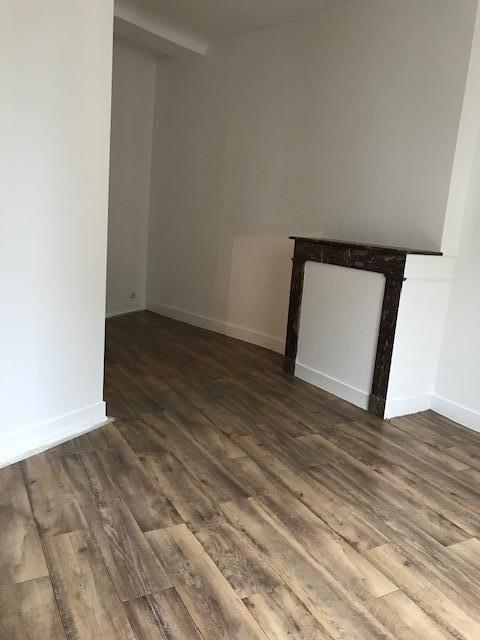 Rental apartment Caen 675€ CC - Picture 2