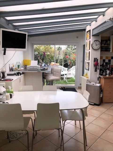 Vente maison / villa Cambrai 141 075€ - Photo 2