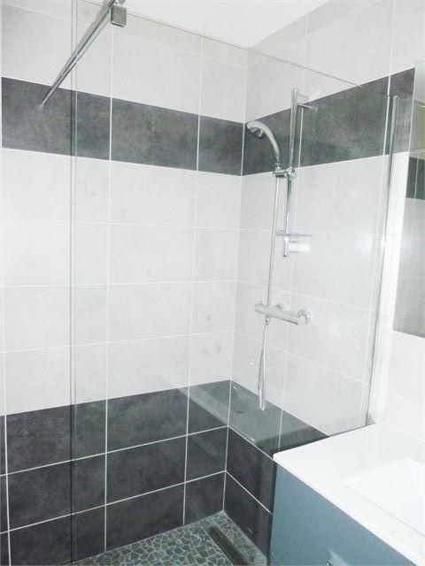 Affitto appartamento Annecy 825€ CC - Fotografia 4