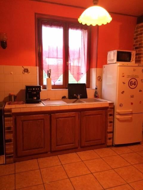 Location maison / villa Egly 900,80€ CC - Photo 12