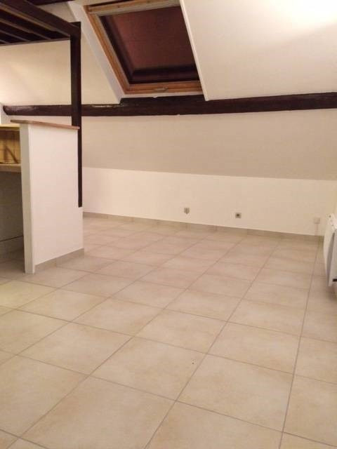 Rental apartment Arpajon 491€ CC - Picture 6