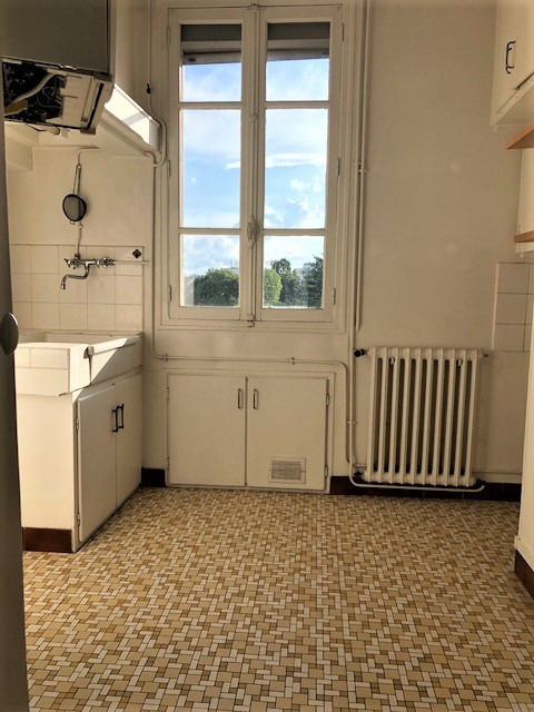 Sale apartment La garenne-colombes 280 000€ - Picture 6