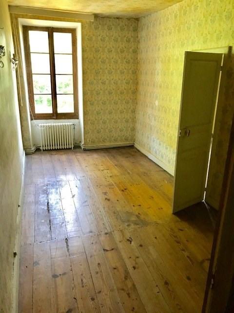 Sale house / villa Pau 450000€ - Picture 13