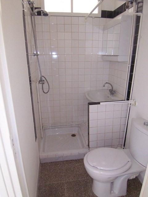 Affitto appartamento Fontenay sous bois 520€ CC - Fotografia 3
