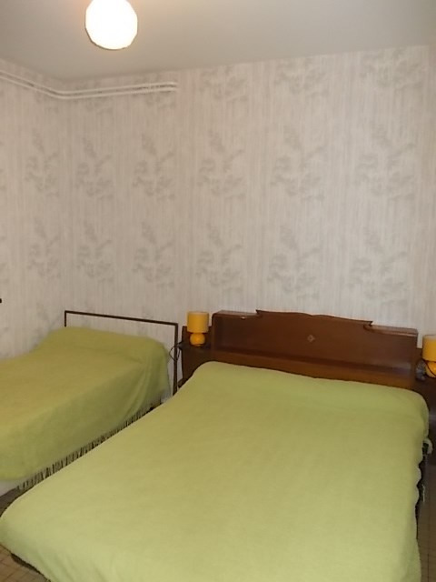 Vacation rental apartment Mimizan 270€ - Picture 3
