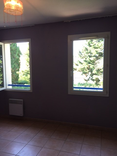 Rental house / villa Saint aygulf 1500€ CC - Picture 12