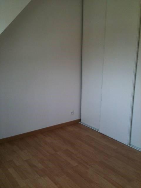 Rental apartment Bretigny-sur-orge 766€ CC - Picture 8