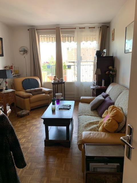 Sale apartment Gennevilliers 265 000€ - Picture 8