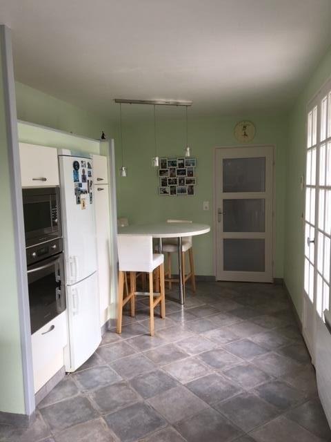Vente maison / villa Larmor baden 498000€ - Photo 4