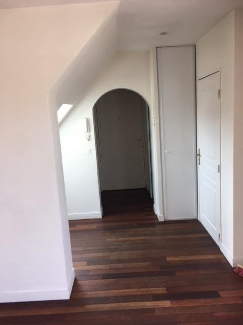 Sale apartment Mantes la jolie 143 000€ - Picture 2