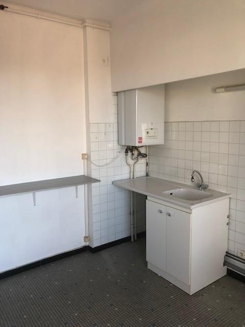 Location appartement Toulouse 696€ CC - Photo 10