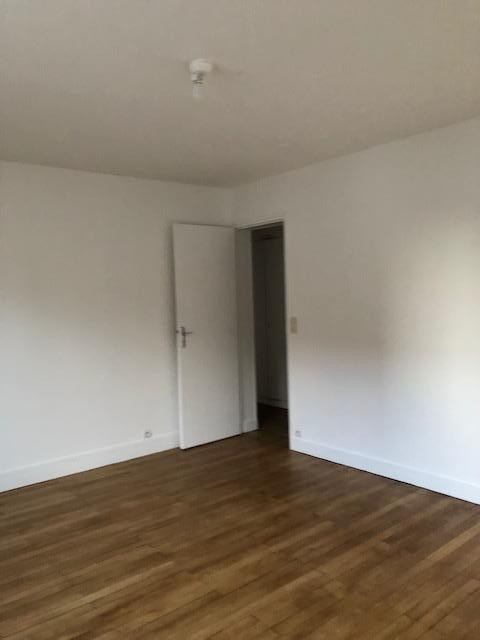 Location appartement Caen 625€ CC - Photo 6