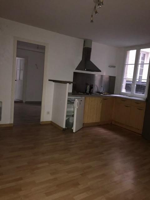 Location appartement Caen 510€ CC - Photo 2