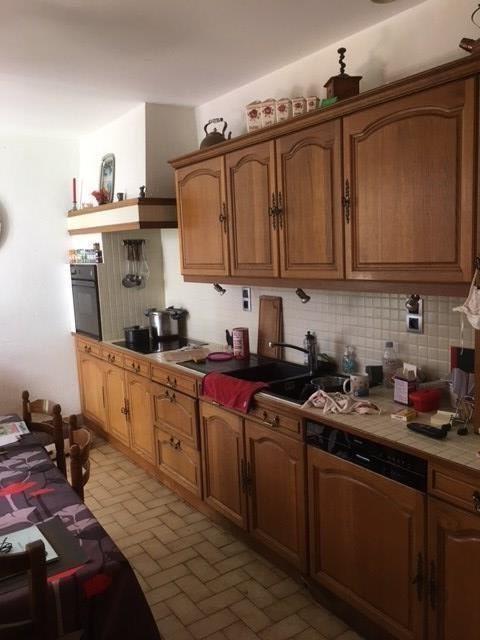 Sale house / villa Basse-goulaine 275000€ - Picture 4
