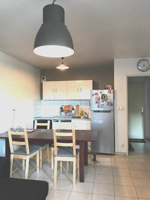 Vente appartement Saint-pierre-de-chandieu 145 000€ - Photo 3