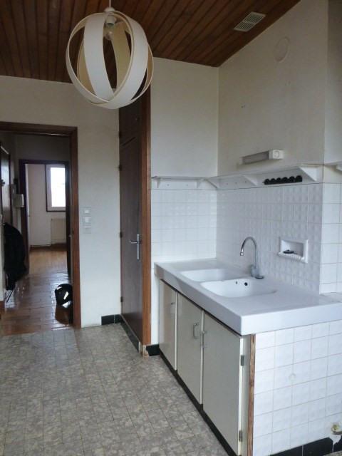 Location appartement Mantes-la-jolie 810€ CC - Photo 7