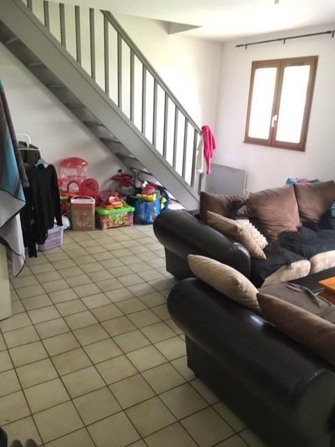 Vente maison / villa Malville 167480€ - Photo 6