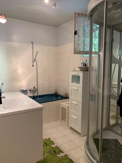 Vente maison / villa Maintenon 278780€ - Photo 5