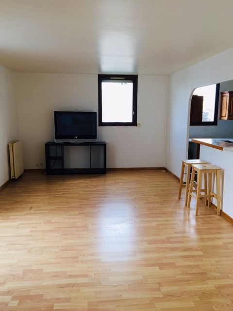Sale apartment Evry 197 500€ - Picture 2
