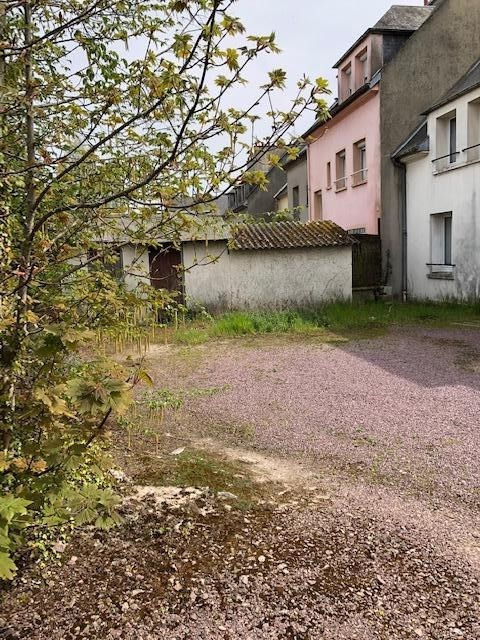 Investment property building Caen 400 680€ - Picture 3