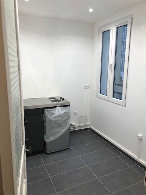 Location appartement Villejuif 850€ CC - Photo 6