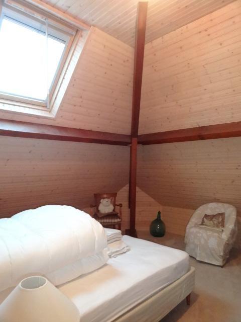 Sale house / villa St maurice sur fessard 297000€ - Picture 15