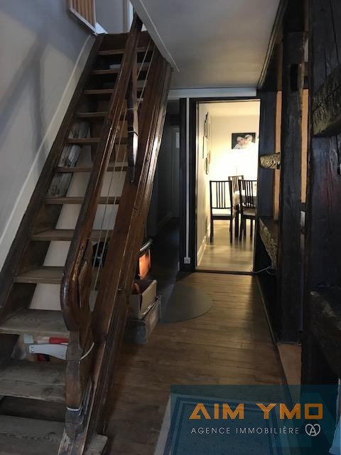 Vente maison / villa Colmar 218 000€ - Photo 4