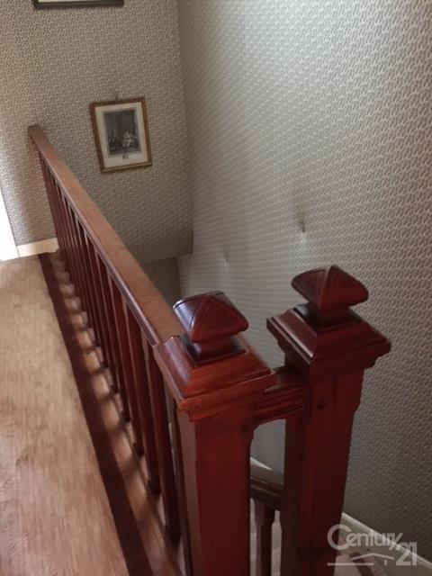 Deluxe sale house / villa Deauville 849000€ - Picture 12