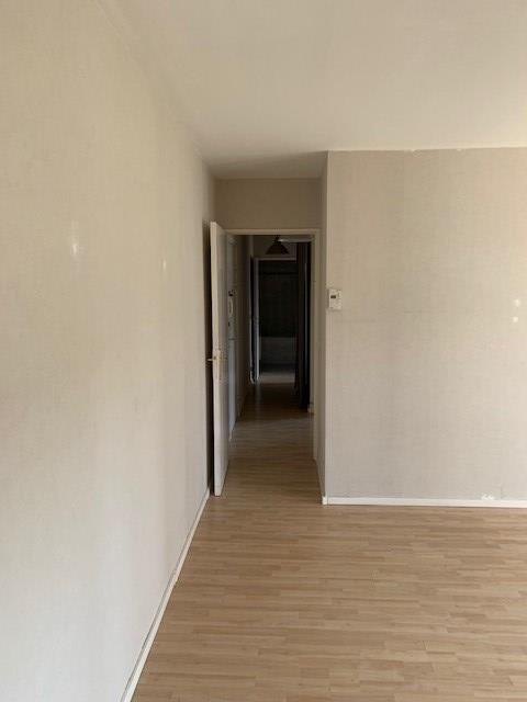Alquiler  apartamento Montreuil 1219€ CC - Fotografía 6