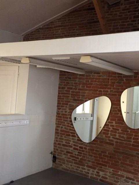 Rental apartment Toulouse 1198€ CC - Picture 12