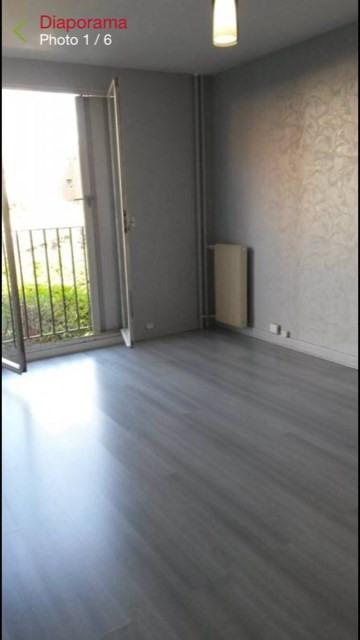 Location appartement Issy-les-moulineaux 620€ CC - Photo 4