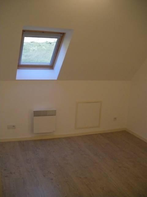 Location appartement Verneuil en halatte 900€ CC - Photo 6