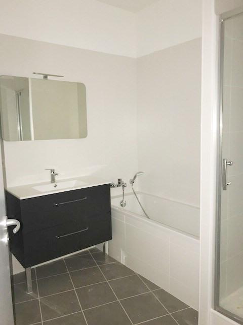 Location appartement Lyon 4ème 1463€ CC - Photo 5