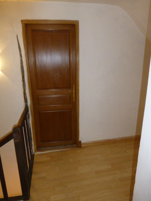 Location maison / villa Limetz-villez 1145€ CC - Photo 7