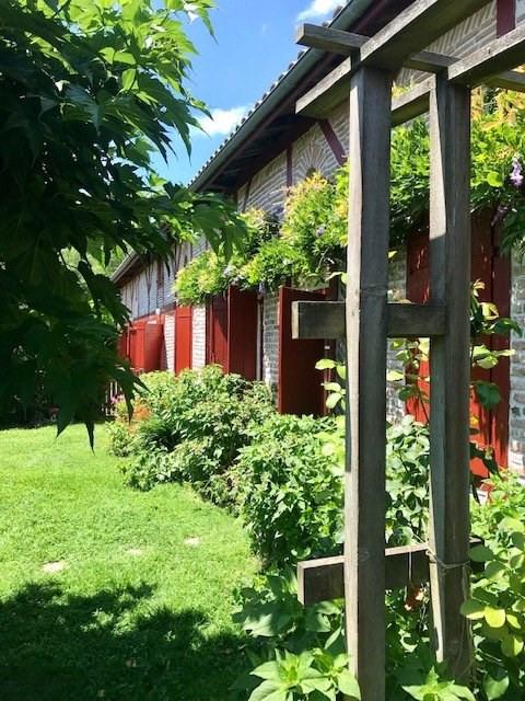 Sale house / villa Linxe 480000€ - Picture 4