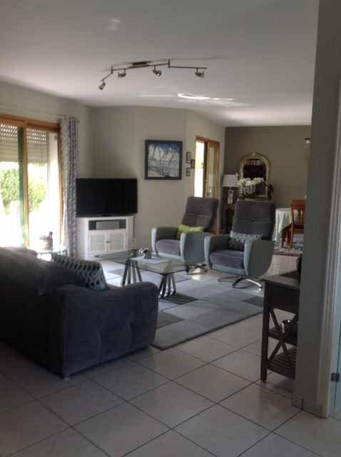 Vente maison / villa Commequiers 386500€ - Photo 2