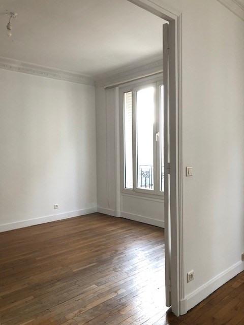 Location appartement Paris 14ème 1362€ CC - Photo 6