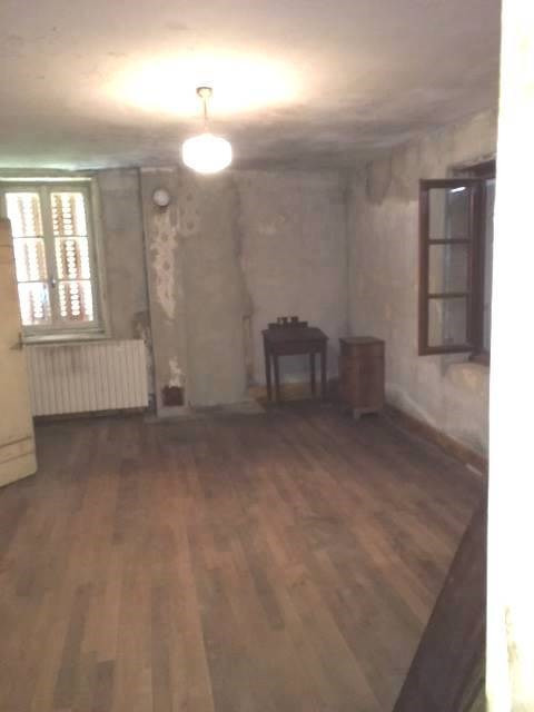 Sale house / villa Cuisery 5 minutes 99 000€ - Picture 15