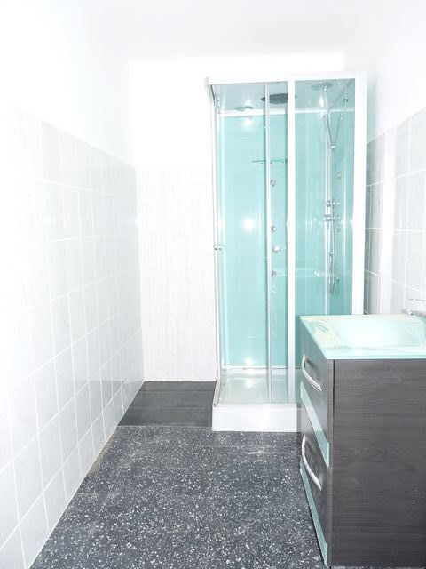 Affitto appartamento Villars 655€ CC - Fotografia 2
