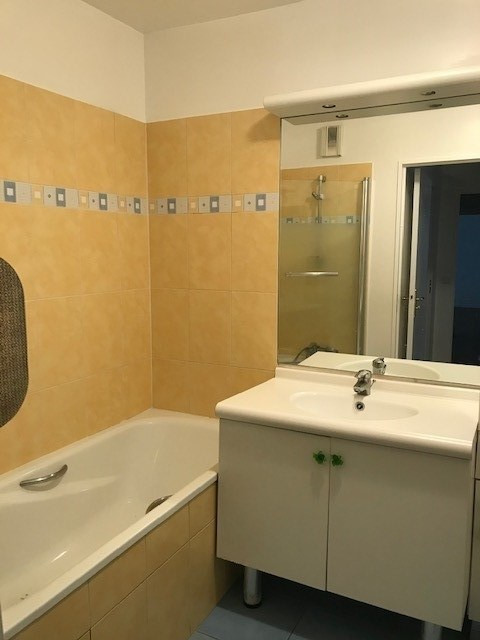 Location appartement Colombes 1400€ CC - Photo 7
