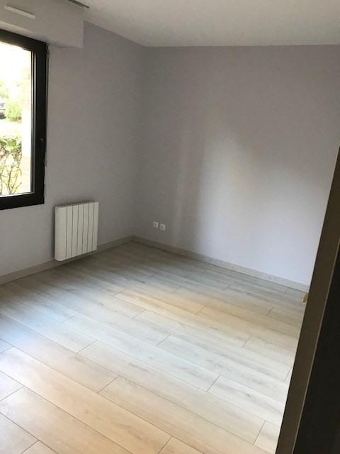 Rental apartment Toulouse 799€ CC - Picture 5