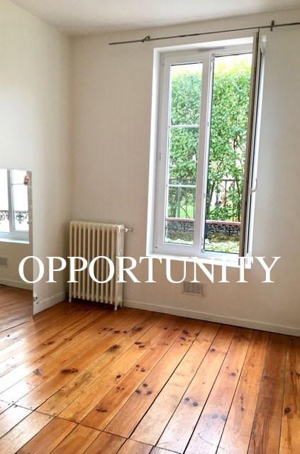 Produit d'investissement appartement Saint-mandé 369000€ - Photo 5