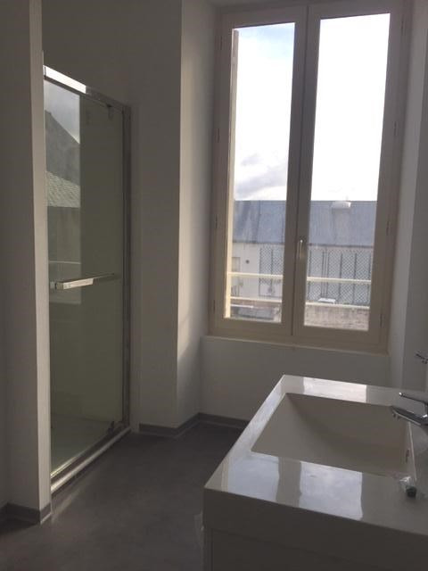 Vente appartement Terrasson la villedieu 129 000€ - Photo 3