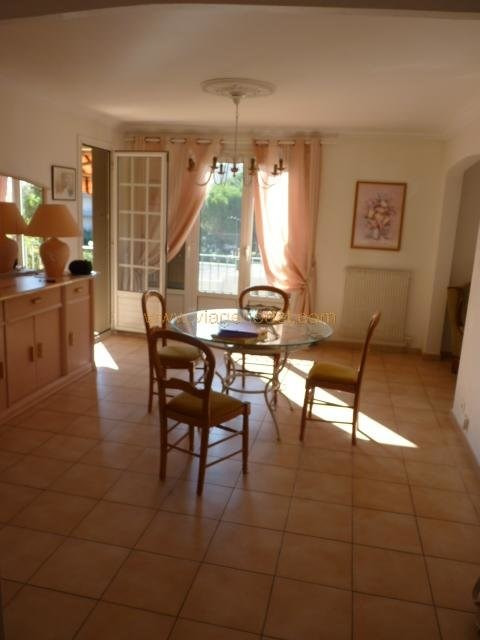 Life annuity apartment Fréjus 85000€ - Picture 2