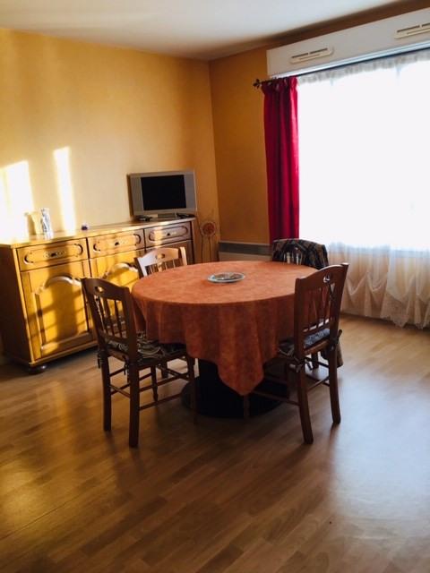 Vente appartement Crosne 147000€ - Photo 6