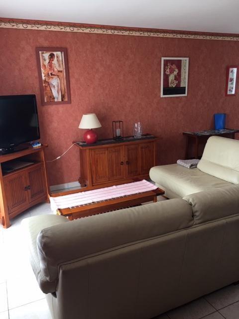 Vente maison / villa Primelin 142000€ - Photo 4